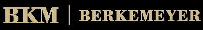 cropped-Logo-BKM_380X_Mesa-de-trabajo-1.png