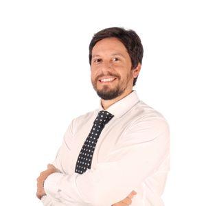 Manuel Arias