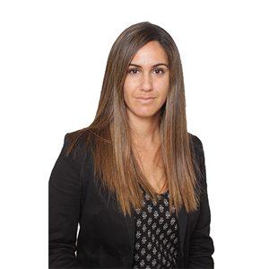 Carla Sosa