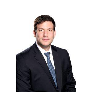 Antonio Villa Berkemeyer