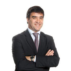 Cristobal Gonzalez