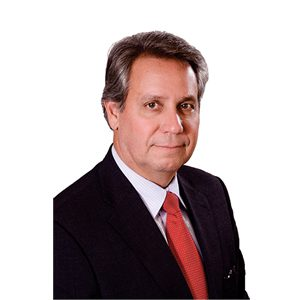 Hugo T. Berkemeyer