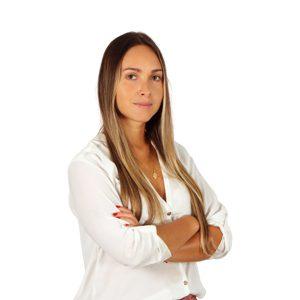 Leticia Correa
