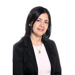 Lilian López