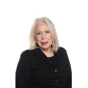 Marta Berkemeyer