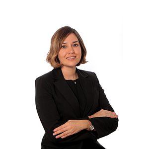 Vivian Maldonado