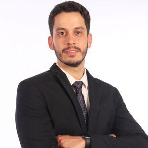 Bruno Lafarja