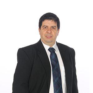Federico Valinotti